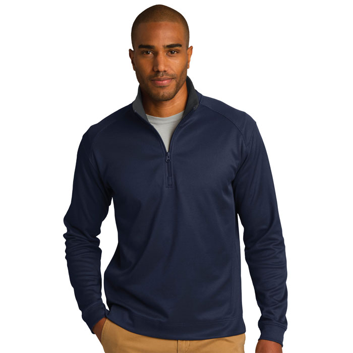 Port-Authority-K805-Port-Authority-Vertical-Texture-Zip-Pullover-