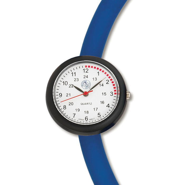 1688-Analog-Stethoscope-Watch
