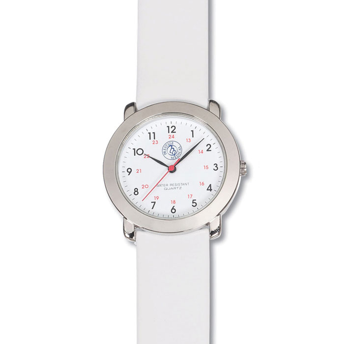 1700-Classic-Watch-Nurse-Watch-with-Leather-Band