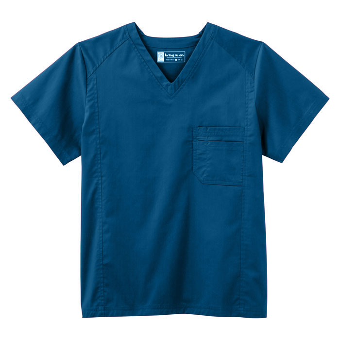 bio-bring-it-on-mens-ultimate-v-neck-scrub-top