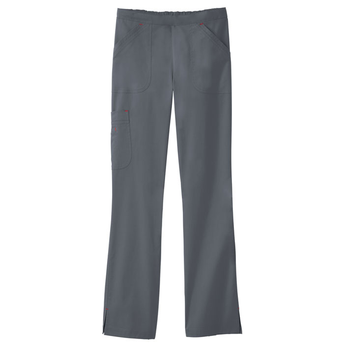 bio-bring-it-on-mega-pocket-cargo-scrub-pant