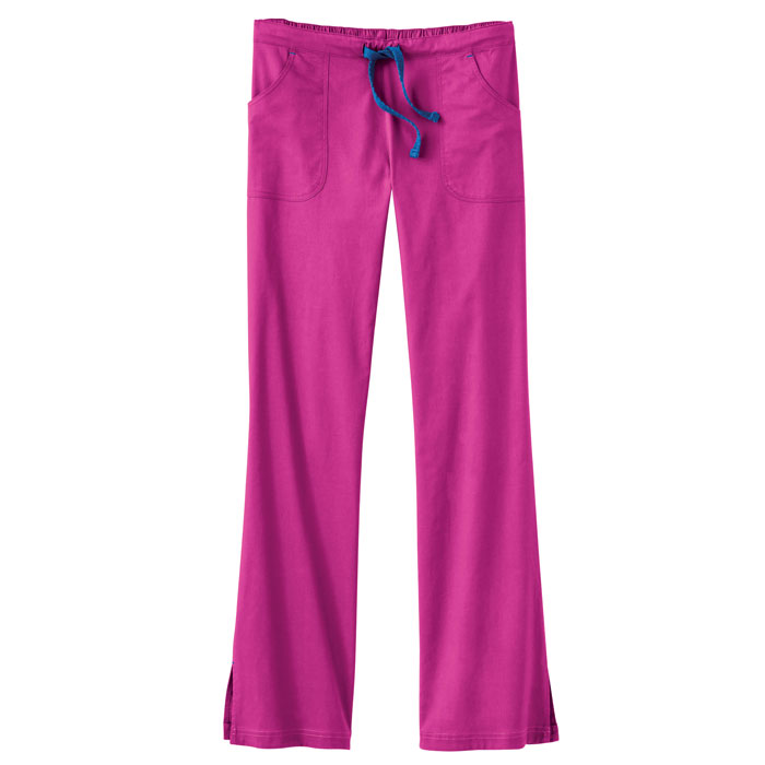 bio-bring-it-on-everyday-scrub-pant