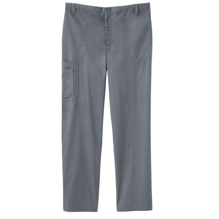 bio-bring-it-on-mens-ultimate-cargo-scrub-pant