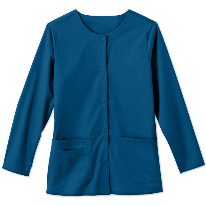 bio---bring-it-on-19337-BIO-Everyday-Warm-Up-Jacket