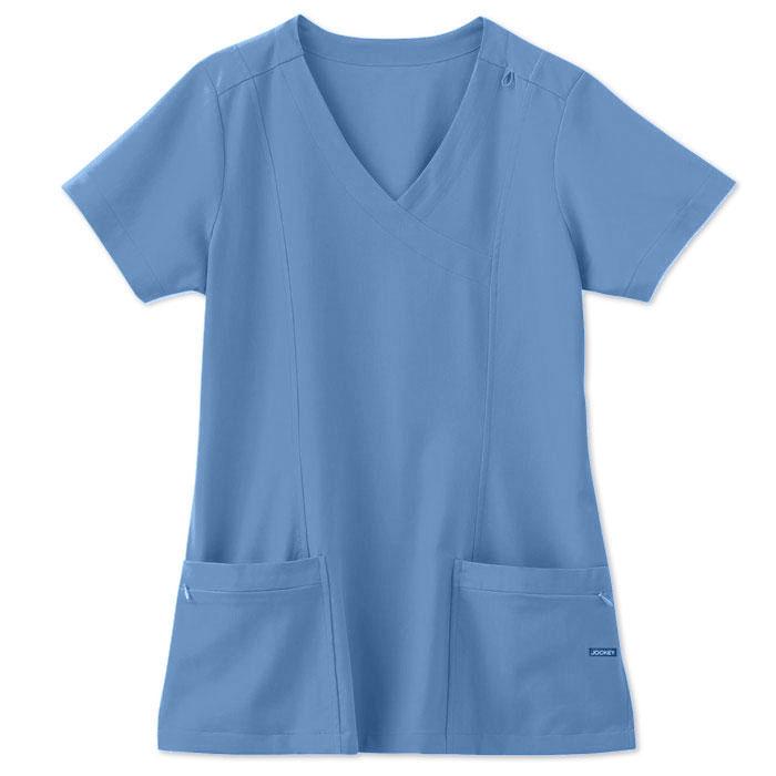 fcf1ac2709f White Swan Scrubs | Discount Nursing Uniforms | Scrubin.com