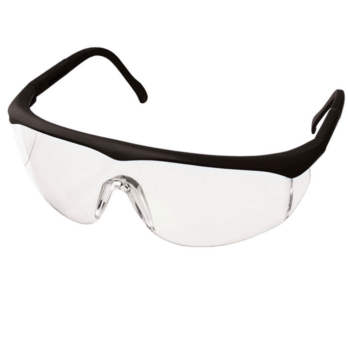 5400-Colored-Full-Frame-Adjustable-Eyewear