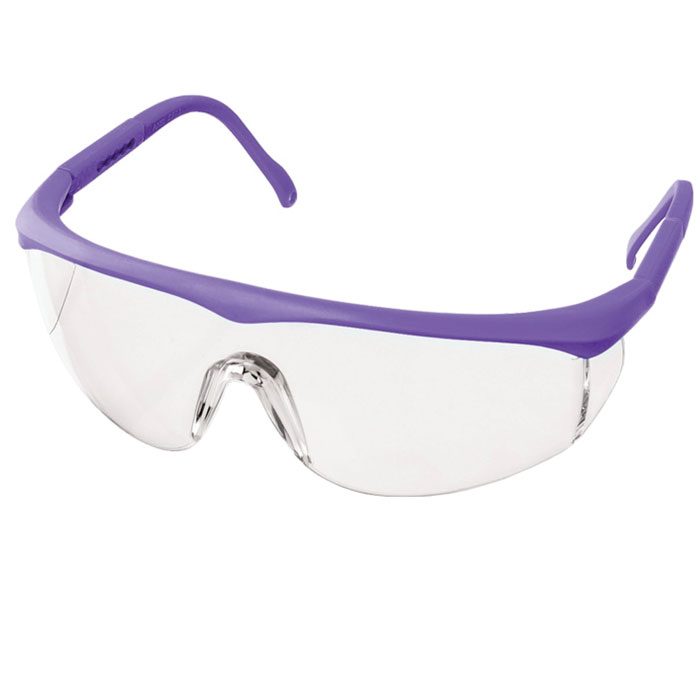 5400-Colored-Full-Frame-Adjustable-Eyewear