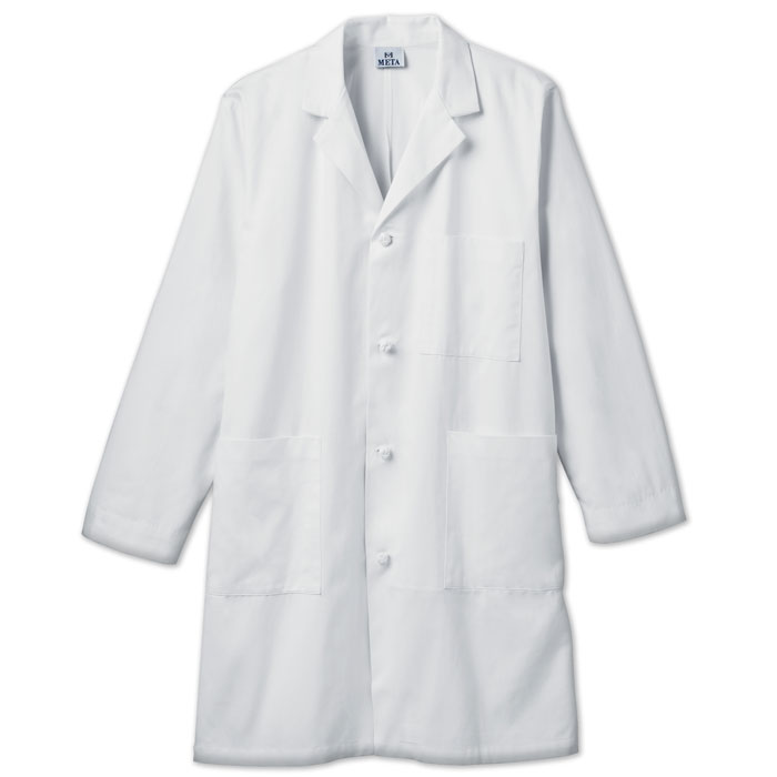 Meta-762-011-Mens-Knot-Button-iPad-Labcoat-40