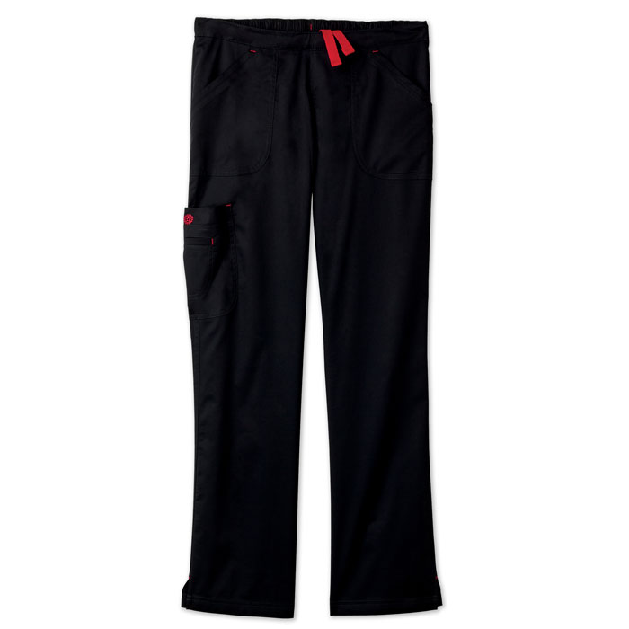 bio---bring-it-on-99202-BIO-Mega-Pocket-Cargo-Pant