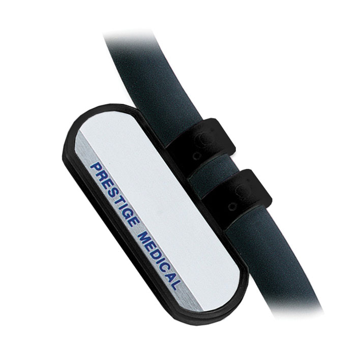 S4-BLK-Two-Sided-Stethoscope-ID-Tag