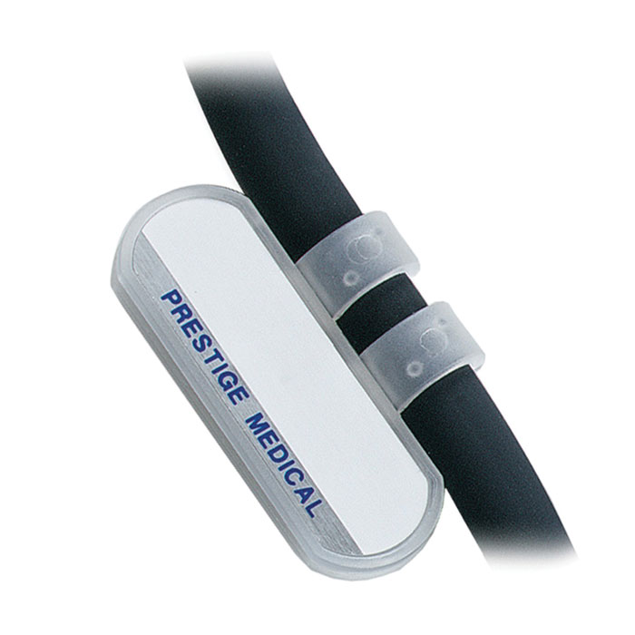 S4-CLR-Two-Sided-Stethoscope-ID-Tag