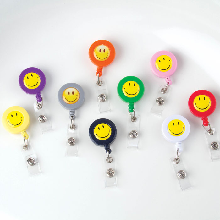 SMILEY-ID-Badge-Holder-Smiley-Face