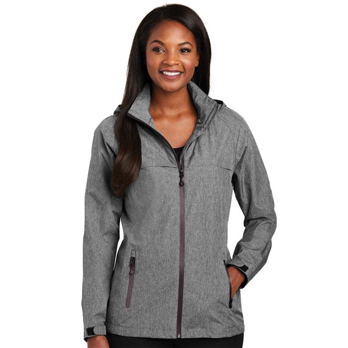 Port-Authority-L333-Ladies-Torrent-Waterproof-Jacket