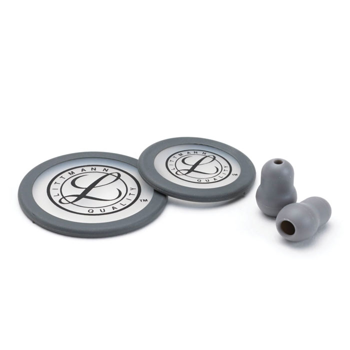 Littmann-L40017-Spare-Parts-Kit-Classic-III/Card-IV