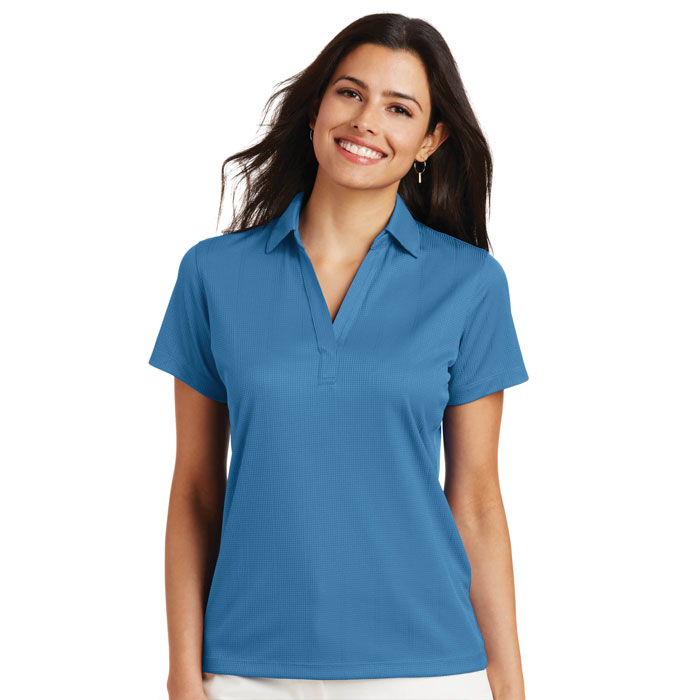 Port-Authority-L528-Ladies-Performance-Fine-Jacquard-Polo 8dd80dcc1e
