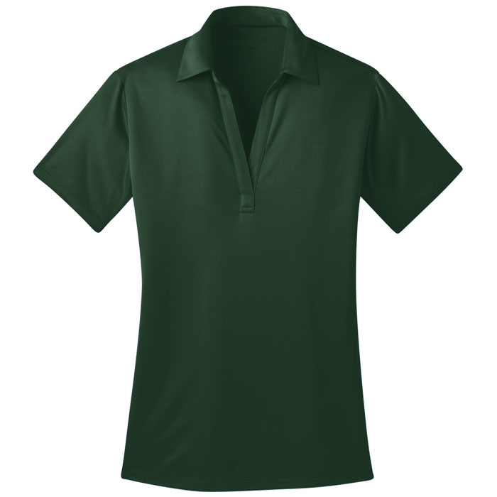 Port-Authority-L540-Ladies-Silk-Touch-Performance-Polo