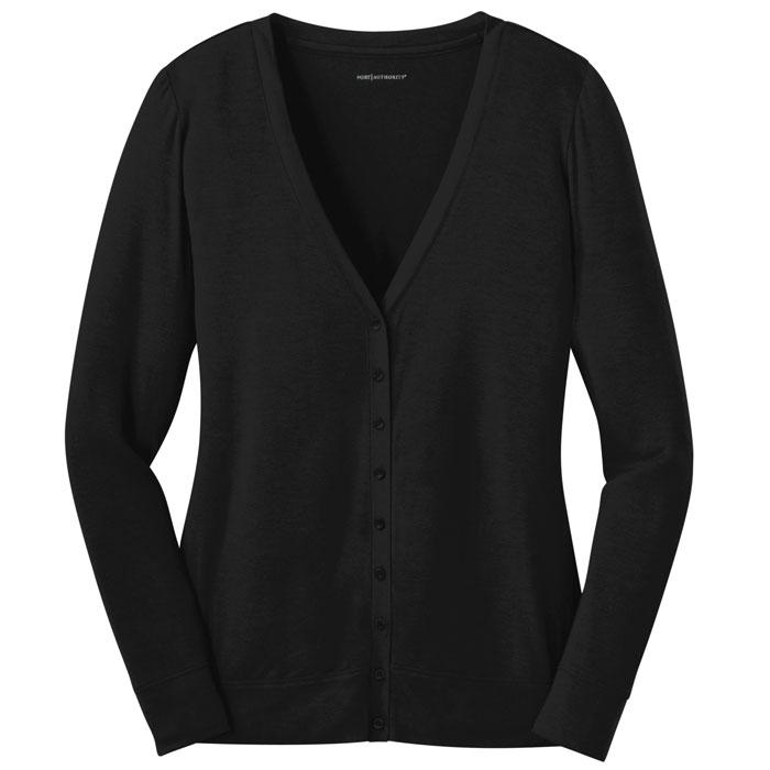 Port-Authority-L545-Ladies-Concept-Cardigan