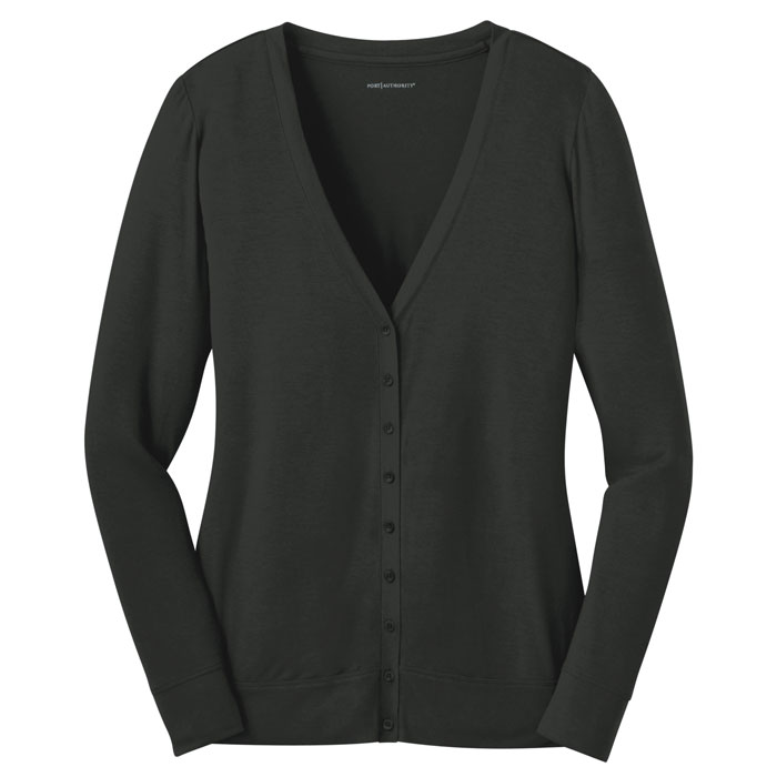 Port-Authority-L545-Ladies-Concept-Cardigan