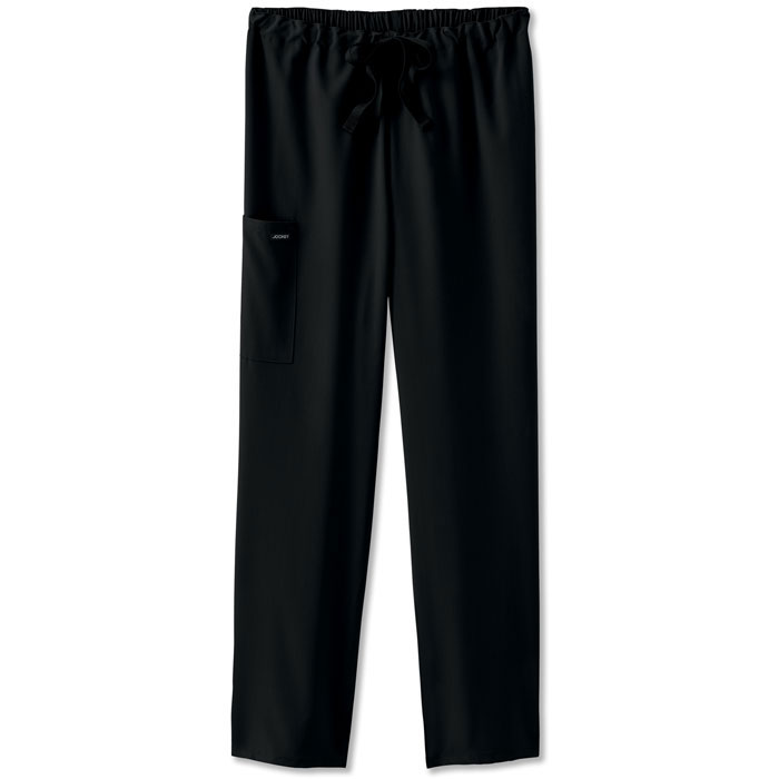 Jockey-2338-The-New-Unisex-Pant-Cargo-Pocket-Scrub-Pants