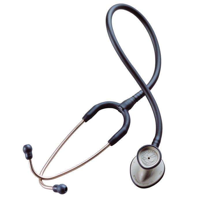 Littmann-2450-Lightweight-II-S.E.-Stethoscope