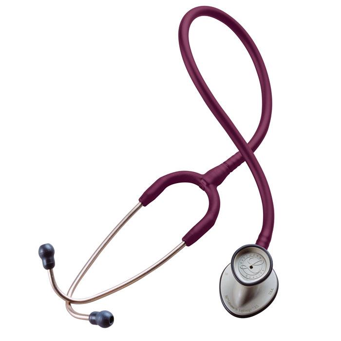 Littmann-2451-Lightweight-II-S.E.-Stethoscope