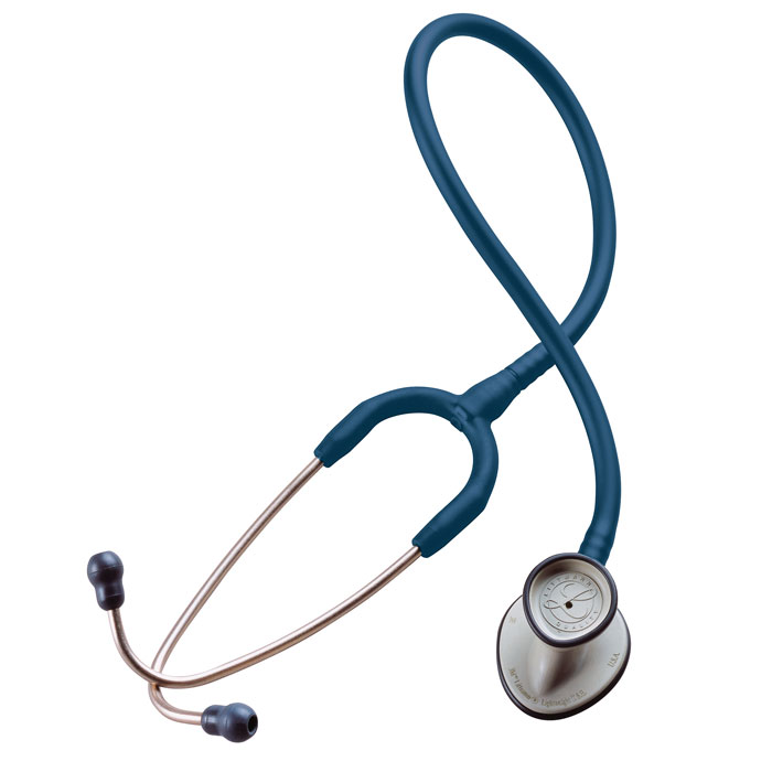 Littmann-2452-Lightweight-II-S.E.-Stethoscope