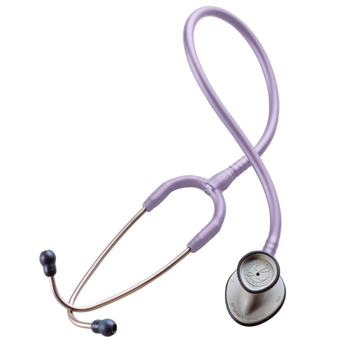 littmann 2453 lightweight ii s e stethoscope at scrubin com