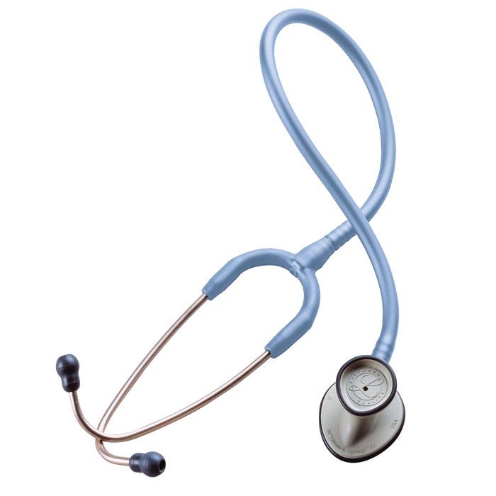 Littmann-2454-Lightweight-II-S.E.-Stethoscope
