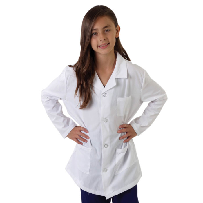 Natural-Uniforms-1016-Childrens-Lab-Coat-Super-Soft