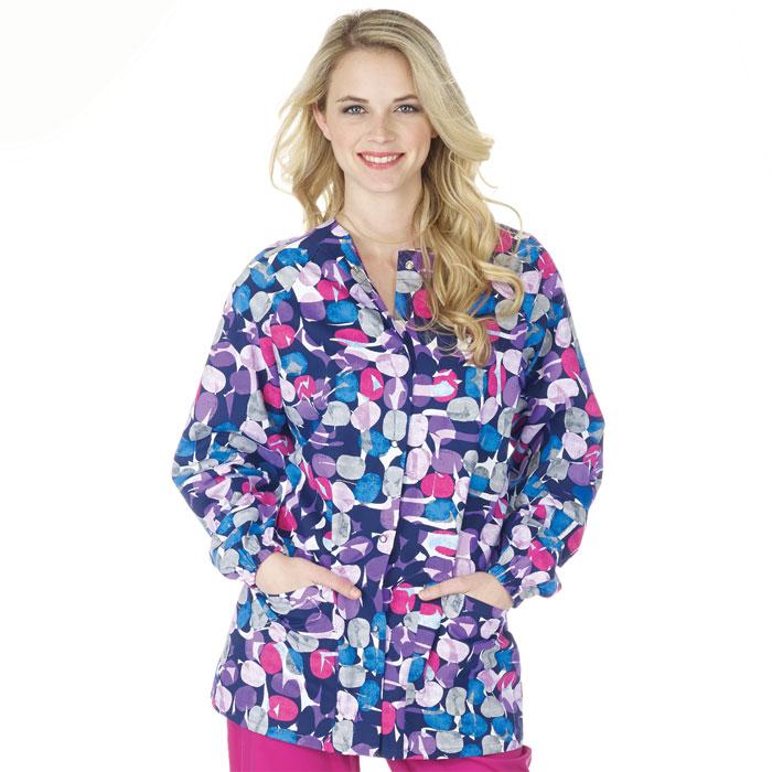 bio---bring-it-on-14373-2536-Raglan-Sleeve-Warm-Up-Jacket-Jelly-Bean-Purple