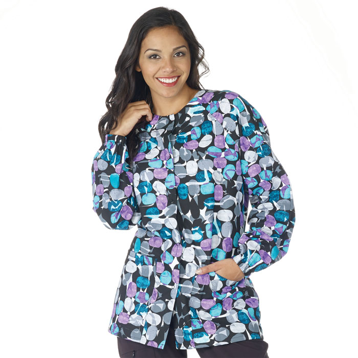 bio---bring-it-on-14373-2537-Raglan-Sleeve-Warm-Up-Jacket-Jelly-Bean-Black