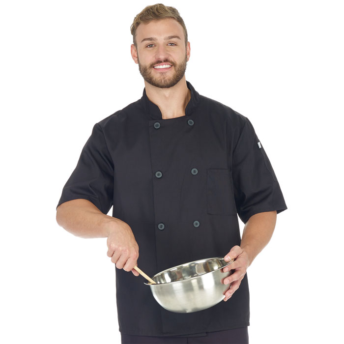 Five-Star-18000-015-8-Button-Chef-Jacket