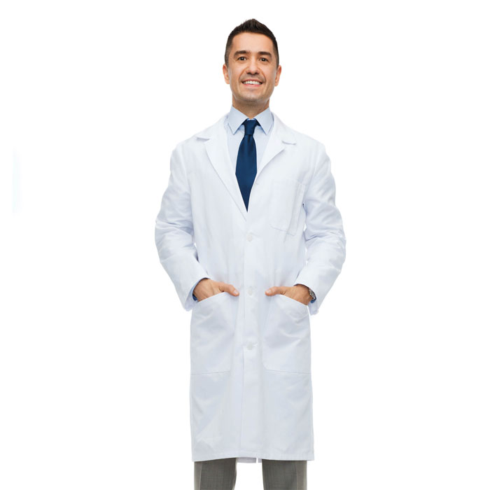Natural-Uniforms-1818-Mens-iPad-Labcoat