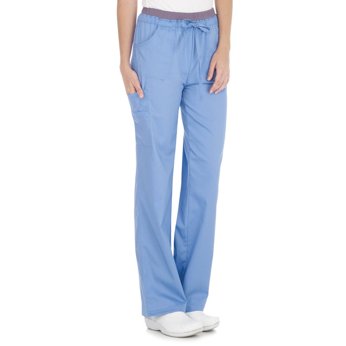 Night-Shift-1989-The-Taylor-Scrub-Pant