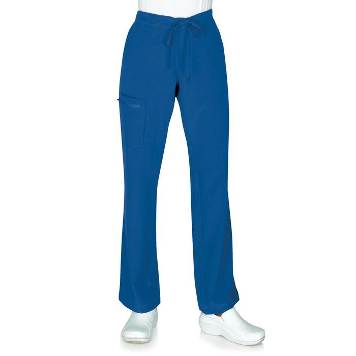 Scrubfinity-Performx-2988-Straight-Leg-Scrub-Pant