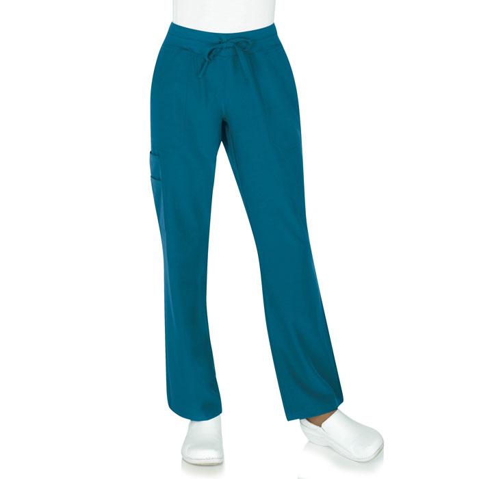 Scrubfinity-Performx-2989-Yoga-Waist-Scrub-Pant