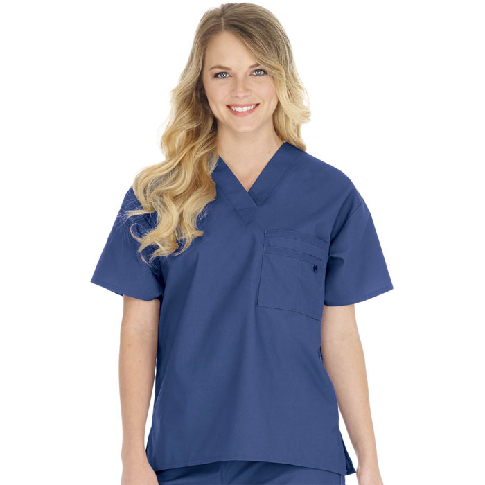 744c4905c38 Clearance Scrubs, Cheap Scrubs, Discount Scrubs at Scrubin.com