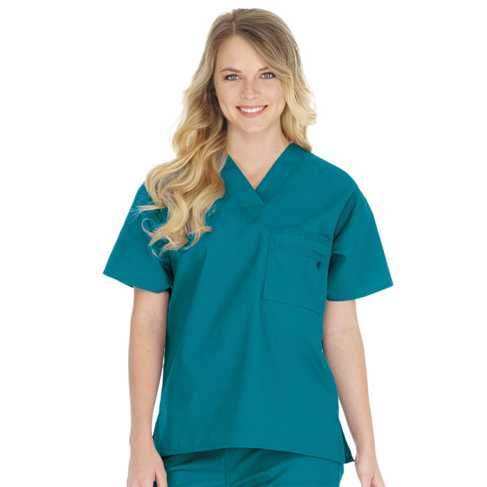 8afbda2896c Clearance Scrubs, Cheap Scrubs, Discount Scrubs at Scrubin.com