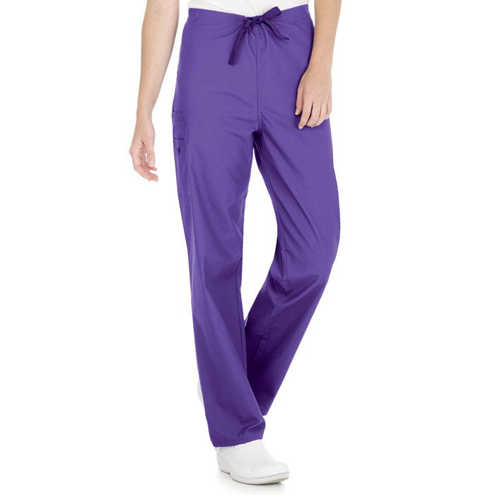 2c5f75f7c46 Clearance Scrubs, Cheap Scrubs, Discount Scrubs at Scrubin.com