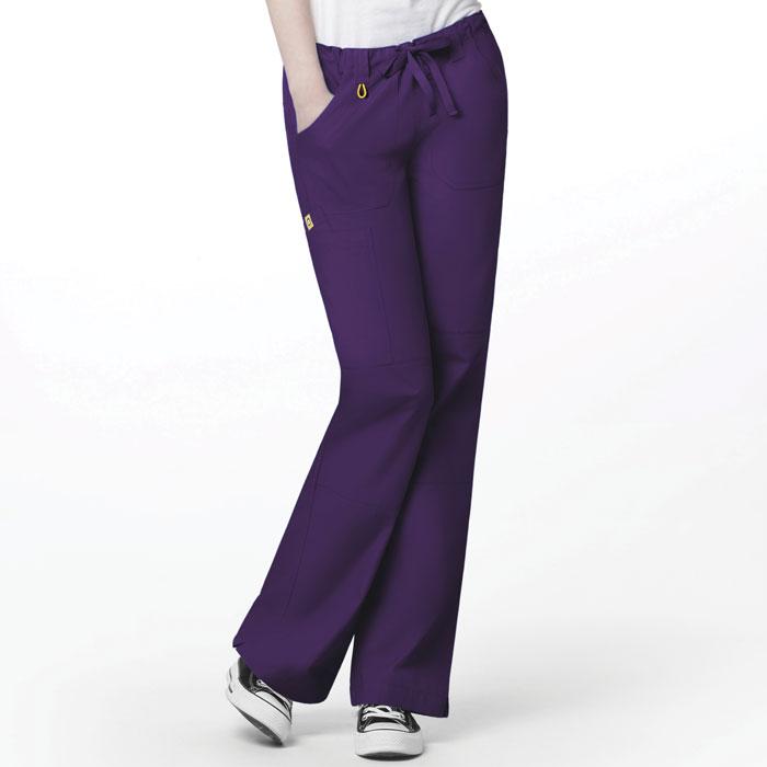 WonderWink-Origins-5046-The-Tango-Scrub-Pants