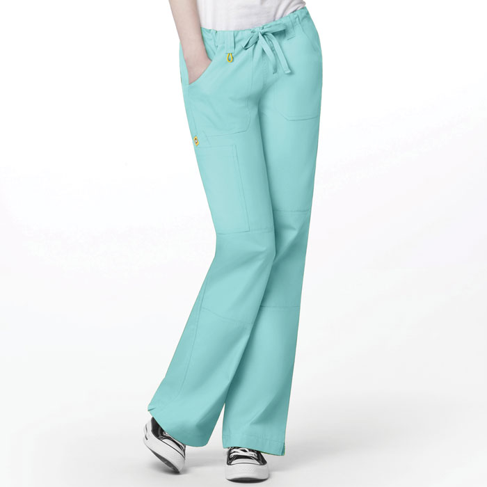 WonderWink-Origins-5046-The-Tango-Scrub-Pants
