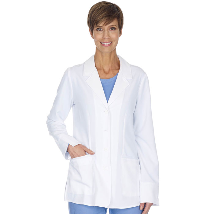 Healing-Hands-Purple-Label-HH5064-Felicity-Lab-Coat