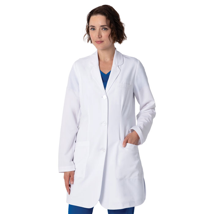 Healing-Hands-Modernist-5101-Womens-Fiona-Lab-Coat