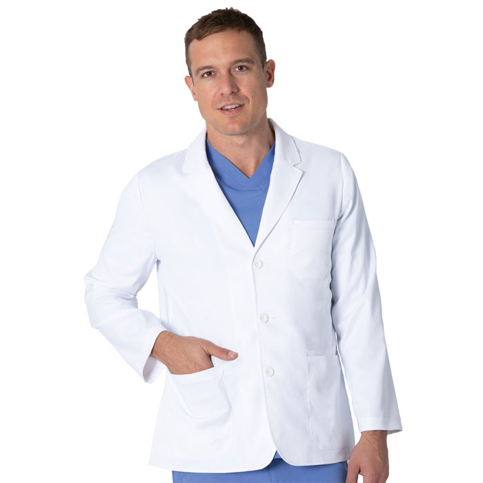 Healing-Hands-Minimalist-5150-Mens-LEO-Lab-Coat