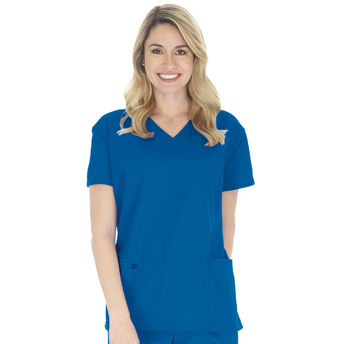 Clearance Scrubs, Cheap Scrubs, Discount Scrubs at Scrubin.com