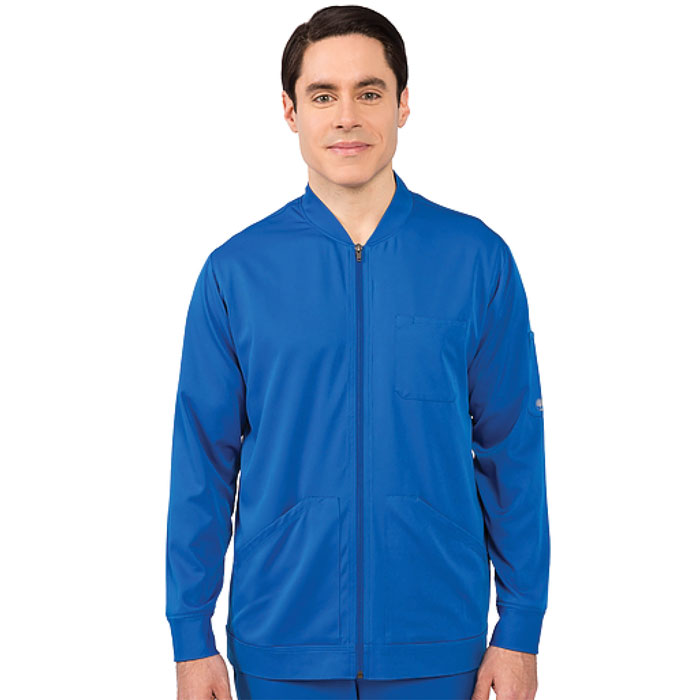HH-Works-5590-Michael-Mens-Warm-Up-Jacket