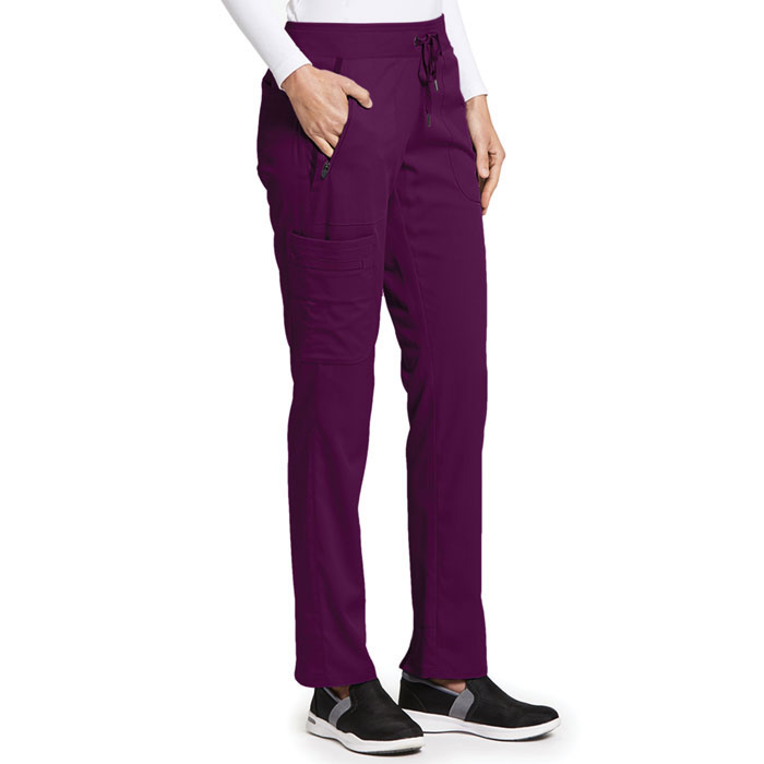 Greys-Anatomy-Ladies-Elevate-Pants-7228
