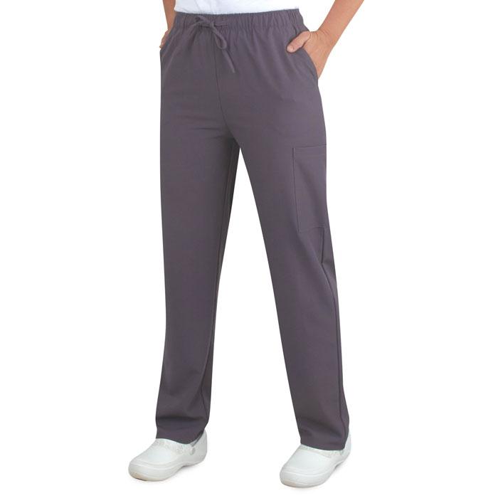 Divine-Stretch-Scrubs-832-Elastic-Waist-Drawstring-Pant