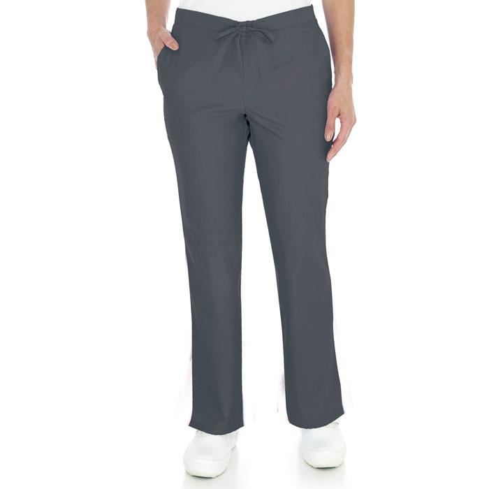 Scrubfinity-Straight-Leg-Scrub-Pant-841