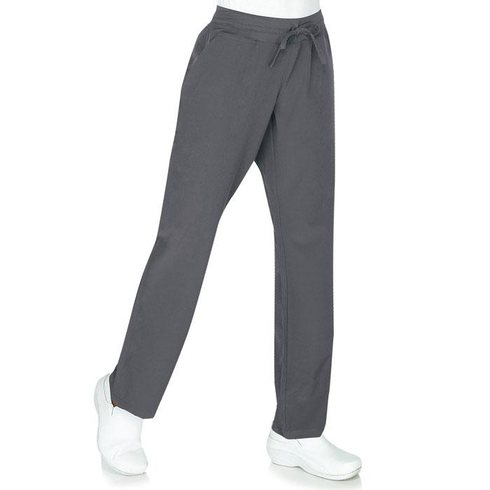 Scrubfinity-861,Yoga-Scrub-Pant